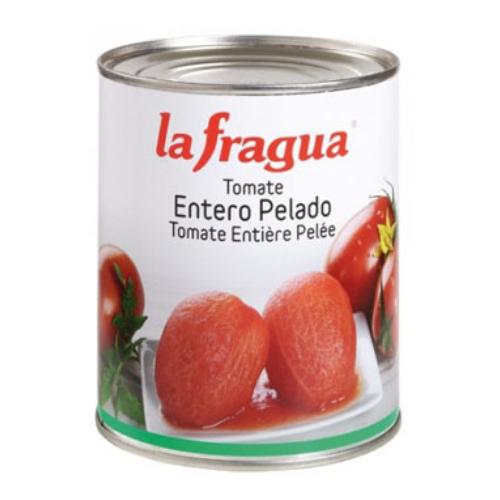 lafragua_tomateenteropelado