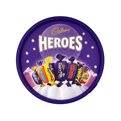 cadbury_heroes