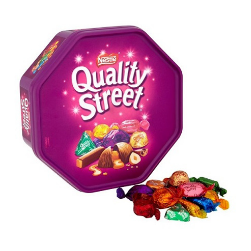 quality_street